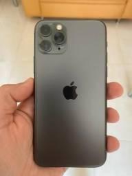 Iphone 11 Pro / Apple Watch 3 - 42mm (850$)
