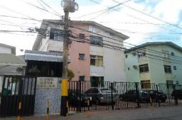 Apartamento para alugar com 3 dormitórios em Ondina, Salvador cod:51633