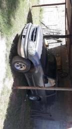Ford Explorer  - 1998