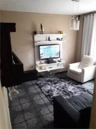 Apartamento à venda com 2 dormitórios em Olaria, Rio de janeiro cod:359-IM483343