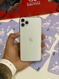 Crise nada! C0mpram0s seu iPhone 11 Pro Max ( Passe a Quarentena com dinheiro )