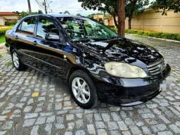 Corolla 2004/2004 XEI - 2004