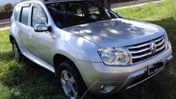 Renault duster 1.6 super nova