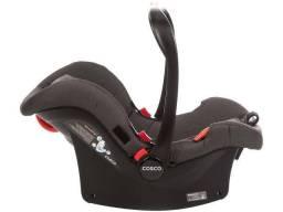 Cadeirinha Bebê Conforto Cosco
