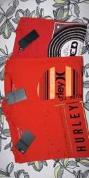 Camisetas peruanas qualidade premium