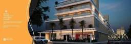 Apartamento à venda com 1 dormitórios em Ingleses, Florianópolis cod:8743