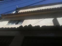 Vendo duas casa no bairro santo Antônio vitória