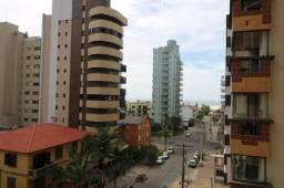 Apartamento próximo ao mar em Torres