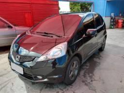 Honda Fit lx 2010 - 2010
