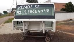 Cabine 113 - 1995