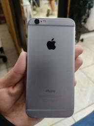 iPhone 6g 64 gigas