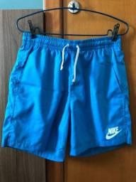 Short Nike Original - tamanho P