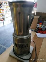 Liquidificador Metvisa 4LT