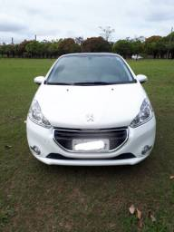 Peugeot 208 Active Oportunidade