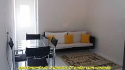 Praia de Itacaré Aluguel de Quartos, Kitnets, Apartamento Promoção Barato