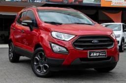 Ford Ecosport FSL 1.5