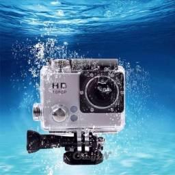 Câmera Sport 1080p