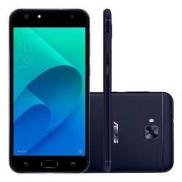 Smartphone ASUS 4 Selfie - usado