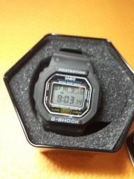 G shock Original 260,00