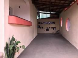 Título do anúncio: Jean - Ótima casa na Bairro Alipio de Melo