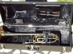 Trombone Holton 158