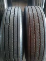 vende-se pneus e bandas