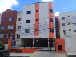 Aluguel apartamento Candeias