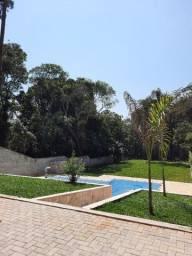 Casa em Condomínio Fechado Embu-Guaçu