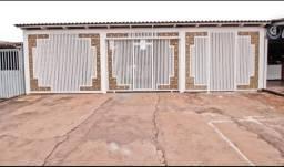Casa no Recanto das Emas!!!! 03 Quartos 1 Suíte - Brasília - Distrito Federal !!