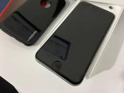 Vendo IPhone 6S 128gb em ÓTIMO estado