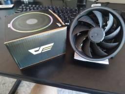 Cooler para Processador Darkvoid