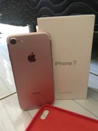 iPhone 7 , 32 GB Gurupi