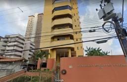 Edifício Maestro Guilherme Coutinho