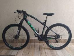 Bike GTSM aro 29 Shimano