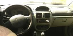 Clio 2004 Completo