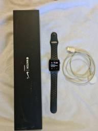 Apple watch Nike S3 42mm