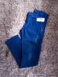Calças Jeans e calças jogger no atacado em Paulo Afonso