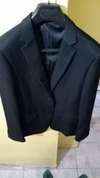 Vendo esse blazer nunca usado em perfeito estado