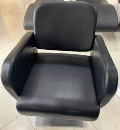 Cadeira Haisan