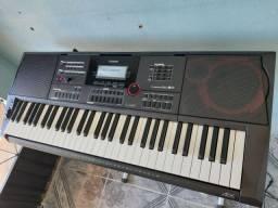 Teclado CT-X5000