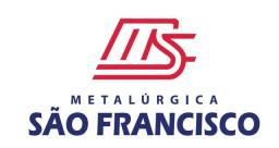 Contrata-se Aux. Financeiro para trabalhar em fabrica/metalúrgica ferro e aço