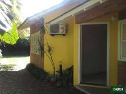 Casa 02 dormitórios, Centro de Estância Velha