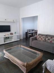 Ingá Excelente apartamento, 2ª Quadra da praia das Flexas