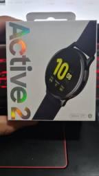Smartwatch Samsung Active2 LTE 44mm