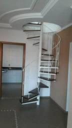 Duplex em Jaguariúna. Direto com o proprietário.