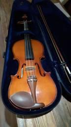 Violino Eagle VK 4/4