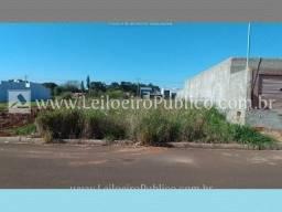 Cândido Mota (sp): Terreno Urbano 200,00 M² ukhac aojwt