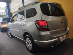 Spin 1.8 LT manual completo