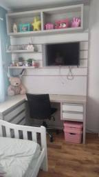 Vendo apartamento com 2 quartos em Balneário Camboriú