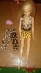 Barbies em Ipatinga